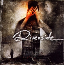 Out Of Myself - Riverside