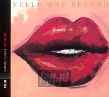 One Second - Yello