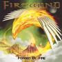 Forced By Fire - Firewind