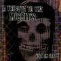 Hell On Earth ... Hail To Misfits - Tribute to Misfits