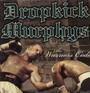 Warrior's Code - Dropkick Murphys