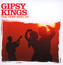 Very Best Of - Gipsy Kings