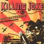 Live - Killing Joke