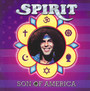 Son Of America - Spirit
