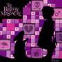 Violet - Birthday Massacre