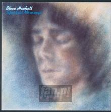 Spectral Mornings - Steve Hackett