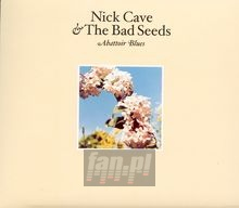 Abattoir Blues/Lyre Of Orpheus - Nick Cave / The Bad Seeds