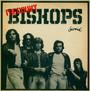 Count Bishops - Count Bishops