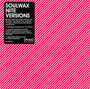 Nite Versions - Soulwax
