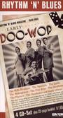 Rhythm 'n' Blues-Doo Wop - V/A