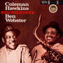 Coleman Hawkins Encounter - Coleman Hawkins / Webster