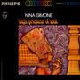 High Priestess Of Soul - Nina Simone