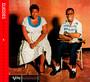 Ella & Louis - Ella Fitzgerald / Louis Armstrong