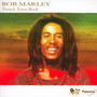 Trenchtown Rock - Bob Marley