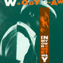 In My Own Sweet Way - Woody Shaw