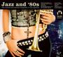Jazz & 80's - Jazz &...