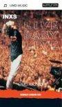 Live Baby Live - INXS