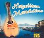 Neapolitan Mandolins - V/A