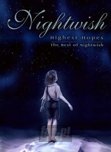 Highest Hopes - The Best Of - Nightwish