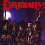 Death Squad - The Darkness