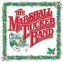A Carolina Christmas - The Marshall Tucker Band