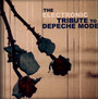 Electronic Tribute To Depeche - Tribute to Depeche Mode