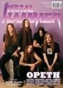 2005:09 [Opeth] - Czasopismo Metal Hammer