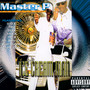 Ice Cream Man - Master P