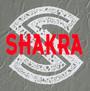Shakra - Shakra