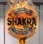 Rising - Shakra