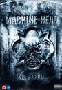Elegies - Machine Head