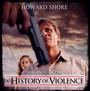 A History Of Violence  OST - Howard Shore