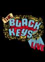 Live - The Black Keys