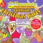 Ultimate Christmas Party - Jive Bunny / Mastermixers