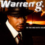 In The Mid-Nite Hour - Warren G.