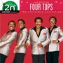Christmas Collection - Four Tops
