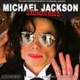 Innocent - Michael Jackson