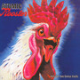 Atomic Rooster [1980] - Atomic Rooster