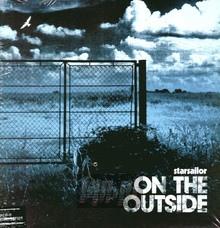 On The Outside - Starsailor
