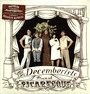 Picaresque - The Decemberists