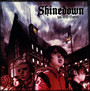 Us & Them - Shinedown