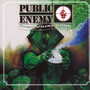 New Whirl Odor - Public Enemy