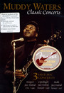 Classics Concerts - Muddy Waters