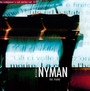 The Piano  OST - Michael Nyman