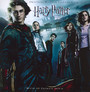 Harry Potter IV: ...And The Goblet Of Fire  OST - Patrick Doyle