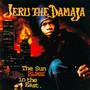 The Sun Rises In The East - Jeru The Damaja
