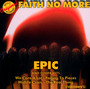 Epic & Other Hits - Faith No More