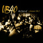Best Of UB40 vol. 1 / Best Of UB40 vol.2 - UB40