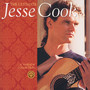 The Ultimate - Jesse Cook