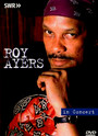 In Concert: Ohne Filter - Roy Ayers